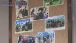 snapshot20081122233420