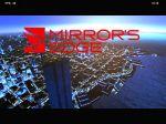 mirredge-20090116-181721