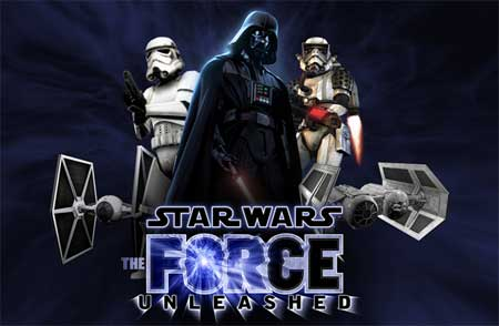 4655_StarWars_ForceUnleashed-log