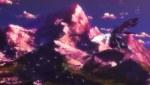 snapshot20110125190858