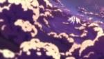 snapshot20110125190954