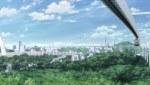 snapshot20110125191022