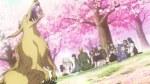 snapshot20110126133851
